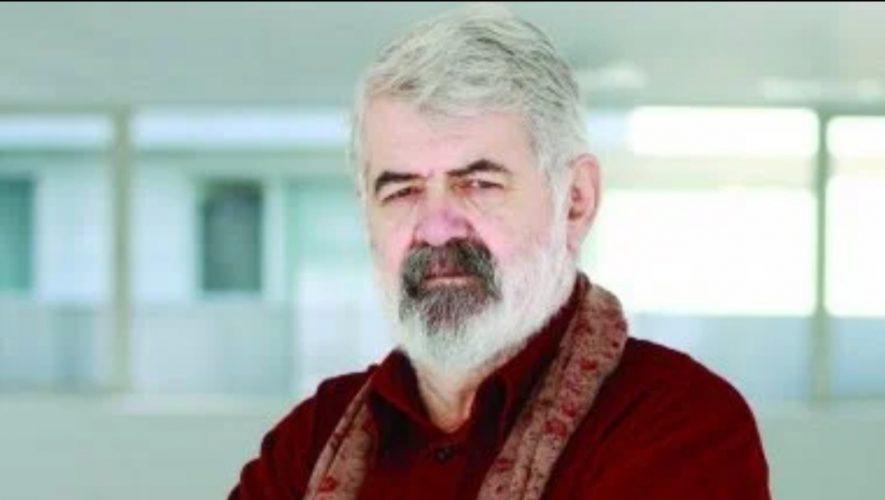 Бећир Вуковић