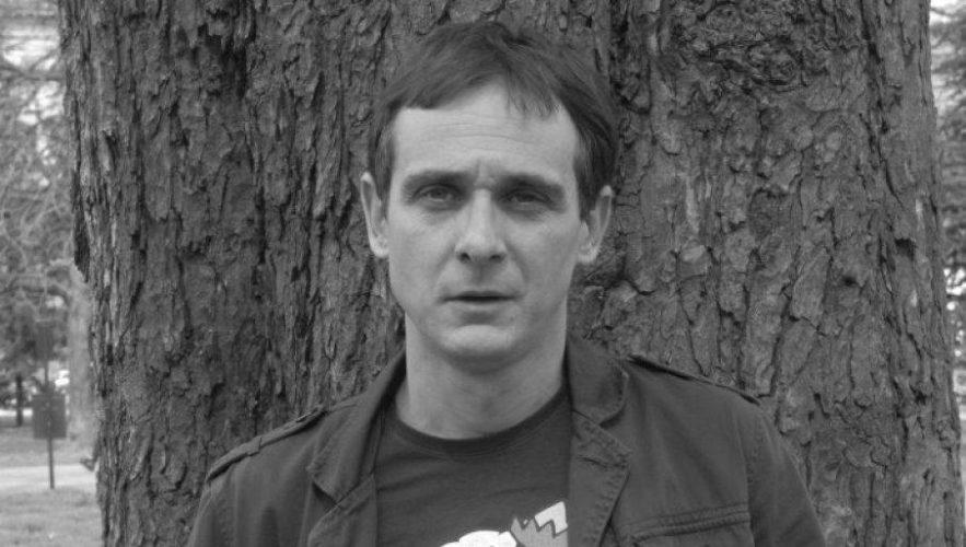 Marko Živic