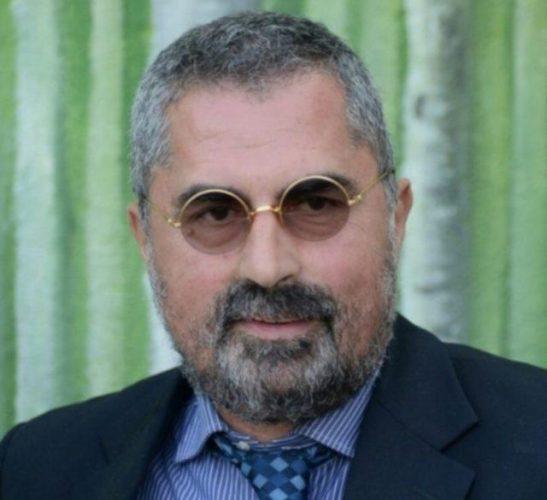 Mišo Vujović