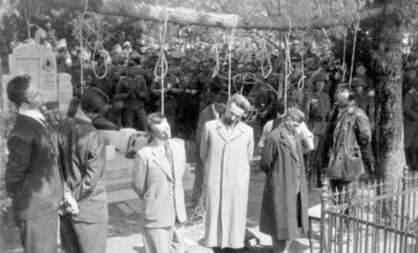 Pančevo 1941